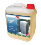 APP INSECT Remover 1000 ml